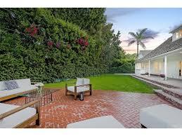 lauren conrad lists her brentwood home for 4 5m trulia u0027s blog