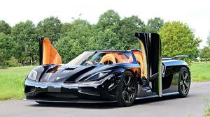 koenigsegg car 2017 2017 koenigsegg ccxr trevita hd car pictures wallpapers