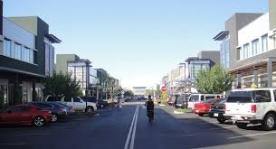 small country towns in america these are the 10 worst small towns in america roadsnacks