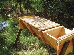 Top Bar Beehive Plans Free Keeping Bees Using The Top Bar Beekeeping Method Homesteading