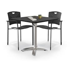 Break Room Table And Chairs by Breakroom Lunchroom Office Skutchi Com Skutchi Designs