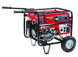 honda em3500 em3800 em4000 generator parts