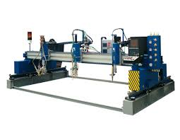 cnc cutting machine shanghai huawei welding u0026 cutting machine co