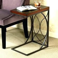 ikea sofa table side tables sofa side table ikea sofa table couch side table sofa