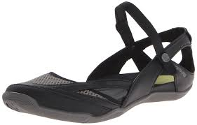 Closed Toe Sandals With Heel Teva Women U0027s Northwater Sandal U003e U003e U003e For More Information Visit Now