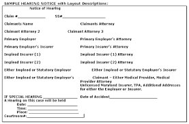 workers u0027 compensation frequently asked questions