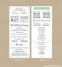 wedding invitation software best program to design wedding invitations 28 images wedding