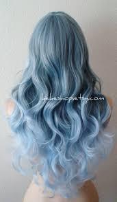 blue ash color best 25 silver blue hair ideas on pinterest blue grey hair can