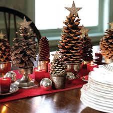 diy christmas table centerpieces easy christmas centerpieces for tables easy christmas table