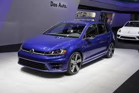 volkswagen hatchback 2016 2016 volkswagen golf r review top speed