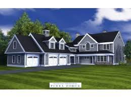 Lake Winnipesaukee Real Estate Blog by Blog Lady Of The Lake Realty