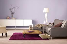 wandfarbe romantisch wohndesign 2017 unglaublich attraktive dekoration moderne