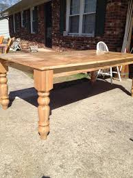Maple Table Wormy Maple Table A Work Of Craftsmanship Osborne Wood Videos