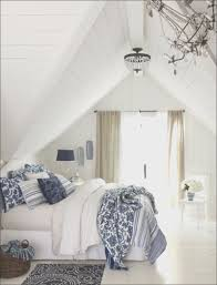 What Color Should I Paint My Dining Room Rgxlife Com White Bedroom Bedding Interior Grey Paint Disney
