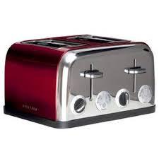 Dualit Orange Toaster Toasters 4 Slice Toasters Dunelm