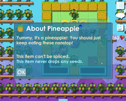 growtopia mod apk mobile hack for strategy and cheats