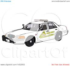 images of police car cartoons cervix dilation and effacement