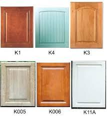 kitchen cabinet doors only home depot kitchen cabinet doors only bestreddingchiropractor