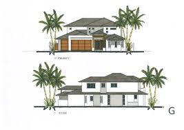 Queensland Home Design Plans Gold Class Homes U2013 Your Local Builder Gold Coast Brisbane