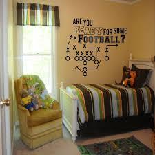 Basketball Room Decor Football Bedroom Ideas Decorating Basketball Room Theme Football