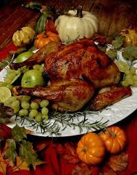 comfort food from louisiana 8 cajun thanksgiving turkey