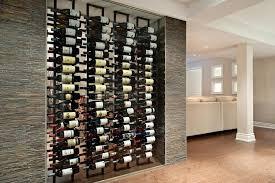 wood wine rack for wall u2013 abce us