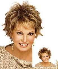 shaggy haircuts for over 50 year olds short haircuts for women over 50 years old short shag haircut