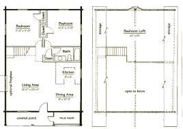 chalet floor plans chalet style homes house plans