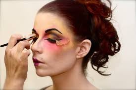 make up classes for airbrush makeup classes az dfemale beauty tips skin care and