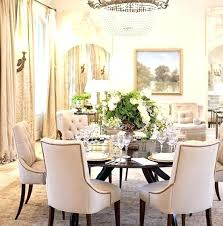 kitchen table setting ideas table dining table white table set dining room white