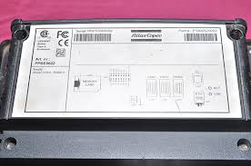 atlas copco elktronikon control panel for air copressor parts