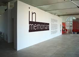 design management elisava in memmoriam mariamanuelrola