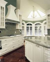 wholesale kitchen cabinets cincinnati kitchen cabinets cincinnati ohio cabinets cincinnati pixstock us