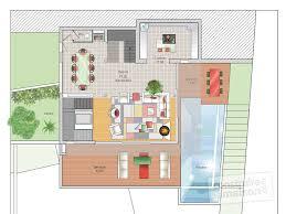 faire une chambre froide superbe faire les plans de sa maison 13 construire une chambre