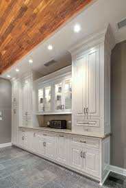 custom kitchen cabinets christopher peacock