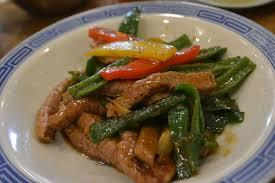 sichuan cuisine taihou excellent sichuan cuisine in a family atmosphere the