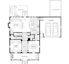 cape floor plans the cape may u2014 parkwood homes