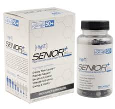 high t senior hight high t senior testosterone replacement reviews
