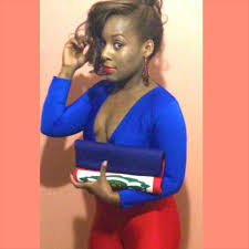 Haitian Flag Day Haiti Flag Stretch Bodysuit Haitian Cat Suit Club Jump Suit