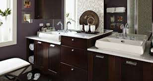 Spectacular Bathroom Innovations From KBIS - Kohler bathroom design