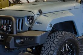 line x vehicle treatment wrangler jk unlimited