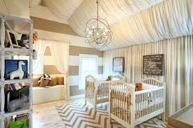 Neutral Nursery Decorating Ideas Gender Neutral Nursery Ideas Gender Neutral Nursery Decorating