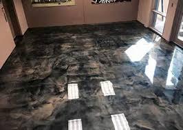 Pacific Decorative Concrete Decorative Concrete Products Stains Sealers Countertop Mix