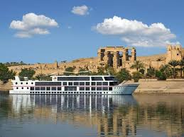 viking river cruises reveals details of new nile ship viking ra