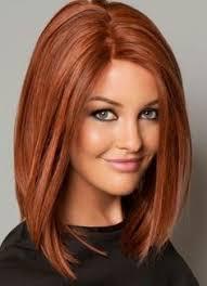 haircuts for medium length hair sort around face straight layered lob google search hair cuts pinterest