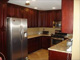 kitchen kitchen cabinet colors cherry cabinets with granite full size of kitchen kitchen cabinet colors cherry cabinets with granite maple wood kitchen cabinets