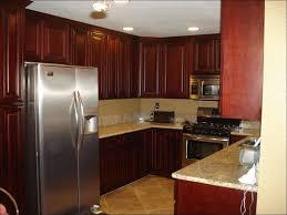 kitchen cabinets mid century modern kitchen modern kitchen chairs mid century modern kitchen