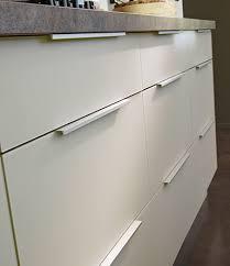 cuisine blanc mat meuble de cuisine gris anthracite 5 meuble de cuisine artic blanc