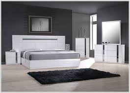 Italian Contemporary Bedroom Sets - italian bedroom furniture sets london bedroom home decorating
