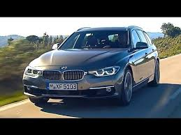 bmw 3 series touring review bmw 3 series touring 2016 review luxury line bmw 330d f30 f31